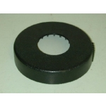 Water softener Cap